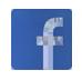 Facebook Kamieński Dom Kultury