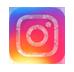 Instagram Kamieński Dom Kultury